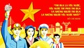 Đồng Tháp phát động thi đua đặc biệt chào mừng Đại hội Đảng bộ tỉnh.