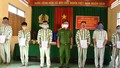 Tiền Giang tha tù trước thời hạn cho 10 phạm nhân nhân kỷ niệm Ngày Giải phòng miền Nam 30/4