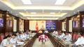 Các tỉnh Đông Nam Bộ và ĐBSCL cần thận trọng về các nguồn vốn khi huy động đầu tư