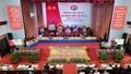 Khai mạc Đại hội đại biểu Đảng bộ tỉnh Bến Tre lần thứ XI, nhiệm kỳ 2020 – 2025