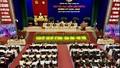 Long An quyết tâm thực hiện thắng lợi Nghị quyết Đại hội  lần thứ XI, nhiệm kỳ 2020 - 2025