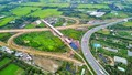 Hoàn thiện mạng lưới giao thông nhằm tăng cường kết nối khu vực