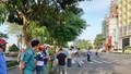 Điều tra nguyên nhân 1 thanh niên bị đâm chết ở Tiền Giang
