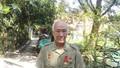 Hành trình hơn 40 năm tìm kiếm hài cốt đồng đội của Cựu chiến binh Tiền Giang