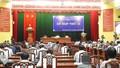 HĐND tỉnh Tiền Giang khóa IX sẽ xem xét và thông qua 27 tờ trình tại Kỳ họp  thứ 14