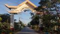 Xã Tam Hiệp (Tiền Giang) dồn sức xây dựng nông thôn mới nâng cao