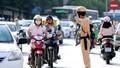 Tiền Giang triển khai giải pháp đồng bộ nhằm giảm thiểu tai nạn giao thông