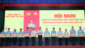 Tổng công ty Tân cảng Sài Gòn: Mở rộng hợp tác, tăng tốc đầu tư, nâng sức cạnh tranh, kinh doanh hiệu quả