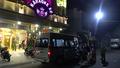 Tiền Giang phát hiện 24 đối tượng dương tính với ma tuý tại cơ sở karaoke