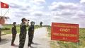Biên phòng Mộc Bài – Lá chắn vững chắc trong tuyến đầu chống dịch, ngăn chặn tội phạm phía Tây Nam