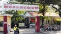 227 Nhân viên y tế BVĐK khu vực Đồng Tháp Mười,được tiêm vắc-xin Covid-19