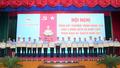 Tổng Công ty Tân Cảng Sài Gòn triển khai chương trình nâng cao chất lượng dịch vụ năm 2021