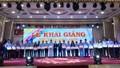 Trường Đại học Nam Cần Thơ trao tặng học bổng trị giá 5 tỷ đồng cho tân sinh viên