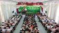 Phê duyệt kết quả bầu 3 Phó Chủ tịch UBND TP Cần Thơ