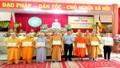 Năm 2020, Giáo hội Phật giáo Việt Nam TP Cần Thơ ủng hộ thực hiện công tác xã hội với hơn 35 tỷ đồng