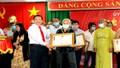 Cần Thơ: Trao tặng 56 Huân chương độc lập cho các gia đình có nhiều liệt sĩ hy sinh