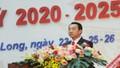 Chủ tịch UBND tỉnh Vĩnh Long làm Chủ tịch Ủy ban Bầu cử tỉnh