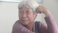Bà lão đi lạc từ Sài Gòn ra Quảng Nam
