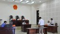 Đà Nẵng: Bất thường việc toà cấm báo chí quay phim phiên toà tranh chấp hợp đồng dân sự