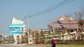 Đà Nẵng: Bảo vệ khách sạn đánh 3 tài xế xe du lịch nhập viện