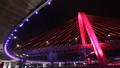 Đà Nẵng khánh thành cầu vượt 3 tầng lớn nhất Đông Nam Á