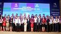 30 doanh nghiệp niêm yết minh bạch nhất HNX 2014-2015