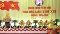 Xây dựng Đà Nẵng thành trung tâm kinh tế điểm của miền Trung