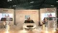 Thaco xuất xưởng mẫu xe KIA Sedona và Mazda 2 mới