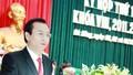 Bí thư Đà Nẵng muốn lãnh đạo ngành, quận thực quyền