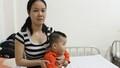 Đà Nẵng: Một cháu bé nhập viện nghi bị đánh ở nhà trẻ
