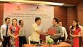 Đất Xanh Miền Trung ký kết thỏa thuận hợp tác với tập đoàn Đất Quảng