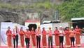 Quảng Nam: Tái khởi động dự án mỏ vàng lớn nhất Việt Nam
