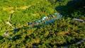 Spa của InterContinental Danang đạt danh hiệu spa nghỉ dưỡng tốt nhất Châu Á