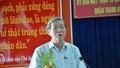 Ông Trịnh Xuân Thanh bỏ trốn sang Châu Âu