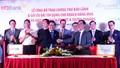 HDBANK bảo lãnh tài chính cho Dự án căn hộ nghỉ dưỡng Ariyana Resort & Suites Đà Nẵng