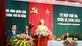 HĐND TP. Đà Nẵng họp bàn nhiều nội dung quan trọng