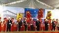 VinaCapital khởi công dự án nghỉ dưỡng 30 triệu USD tại Đà Nẵng