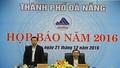 Bí thư Nguyễn Xuân Anh: 'Không bỏ qua dư luận nhưng phải nhìn ra, trông rộng'