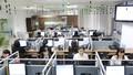 Đà Nẵng: Khoảng 129.150 thuê bao chuyển đổi từ mã vùng 511 sang 236