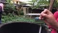 Đà Nẵng: Giếng nước bỗng nhiên sôi, bốc khói nghi ngút