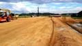 Vì sao Dự án cao tốc Đà Nẵng - Quảng Ngãi chậm tiến độ?