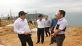 Dự án 'băm' bán đảo Sơn Trà đã chuyển đổi mục đích sử dụng
