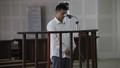 Bị cắt cổ suýt chết, vợ vẫn tha thiết xin giảm án cho chồng