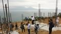 Đà Nẵng trả lời về xây dựng Sơn Trà theo chỉ đạo của Thủ tướng