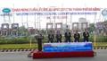 Chủ tịch nước khởi động đồng hồ đếm ngược cho Tuần lễ cấp cao APEC 2017