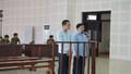 19 năm tù cho 2 người đàn ông Trung Quốc dùng thẻ visa giả rút tiền