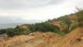 Quốc hội yêu cầu xem xét quy hoạch bán đảo Sơn Trà