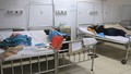 Đà Nẵng: 17 khách du lịch bị ngộ độc do vi khuẩn E.coli trong dưa chua ở quán cơm