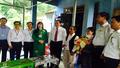 Chính quyền Đà Nẵng thí điểm đăng ký khai tử tại gia đình công dân
