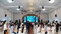 Nhất Nam land mở bán giai đoạn 2 dự án New Điện Dương City